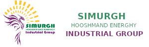 Simurgh Hooshmand Energy